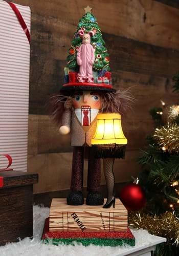 A Christmas Story Nutcracker_update