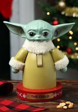 Star Wars Baby Yoda Nutcracker_Update