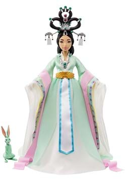 Over the Moon Chang'e Deluxe Fashion Doll