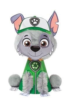 My Paw Patrol Pom-Pom Pups Craft Kit Alt 4