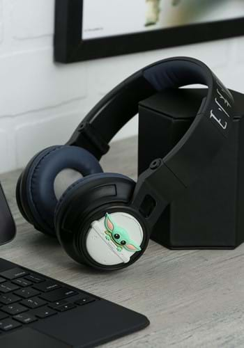 The Child Bluetooth Youth Headphones
