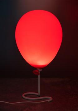 IT Pennywise Balloon Lamp Alt 2