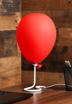 IT Pennywise Balloon Decorative Lamp alt 4