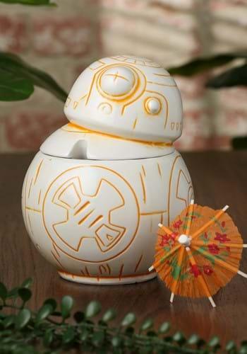 Geeki Tiki BB-8 Mug-Update