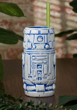 GEEKI TIKI R2-D2 MUG-Update