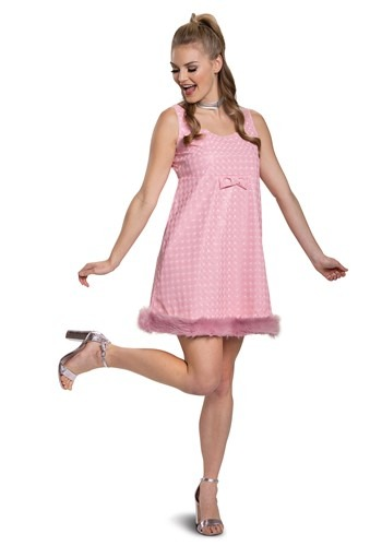 Romey and Micheles Womens Michele Costume