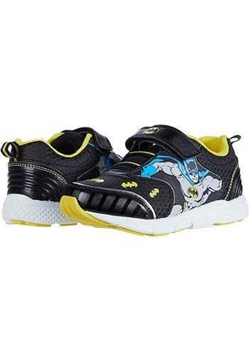 Batman Kids Sneakers