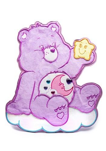 Irregular Choice Care Bears Sweet Dreams Crossbody Bag