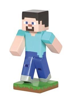 Minecraft Steve Figuirine