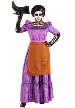 Women's Coco Mama Imelda Costume Update 2