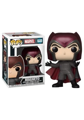 POP Marvel: X-Men 20th- Magneto