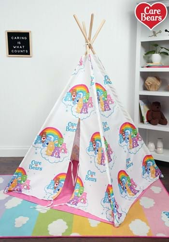 Care Bears Tent-Update-1