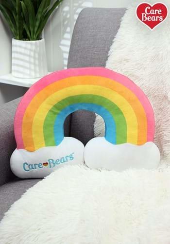 Kids Care Bears Rainbow Pillow-Update-1