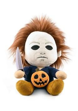 Halloween Michael Myers Phunny Plush
