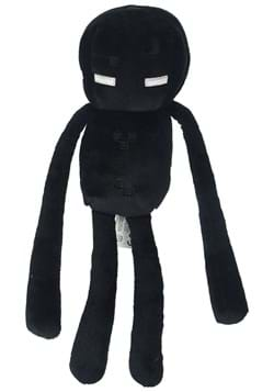 Minecraft Enderman Plush Main UPD