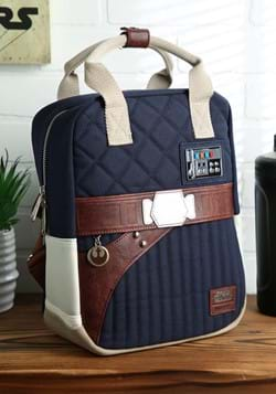 Loungefly Empire 40th Han Solo Outfit Backpack