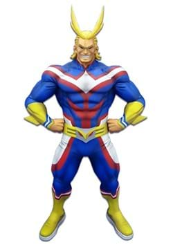 My Hero Academia Age of Heroes All Might Figure Main UPD