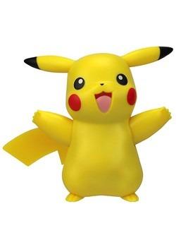 Pokémon My Partner Pikachu Alt 1