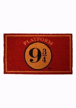 Harry Potter – Platform 9 3/4 Doormat