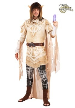 The Dark Crystal Jen Costume for Adults 1