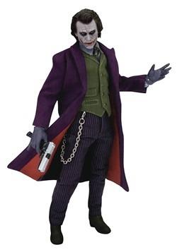 Beast Kingdom Joker Dynamic 8-Action Heroes Action