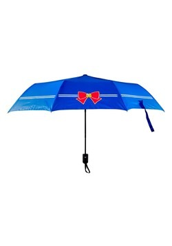 Sailor Moon Sailor Scout Umbrella