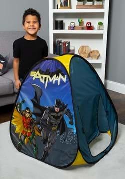 Batman Pop-Up Tent