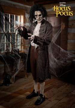 Hocus Pocus Billy Butcherson Costume for Adults