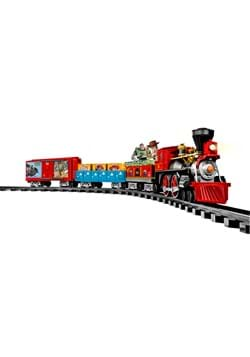 Toy Story Ready to Play Train Set Upd