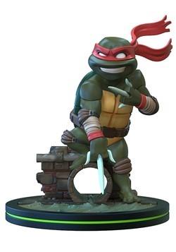 TMNT Raphael Q-Fig