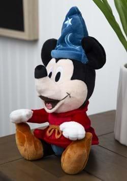 Disney Fantasia Sorcerer Mickey Phunny Plush