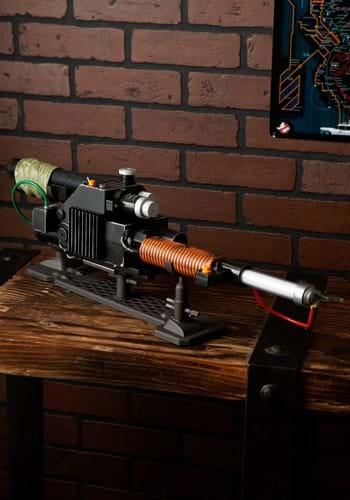 Prop Replica Ghostbusters Plasma Series Neutrona Wand