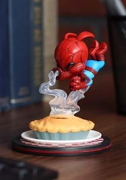 Spider-Ham Q-Fig-1