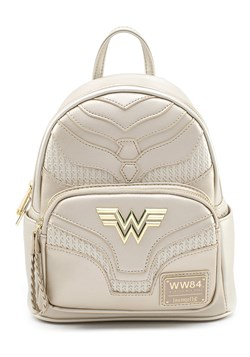 Loungefly Wonder Woman 84 Cosplay Mini Backpack Upd