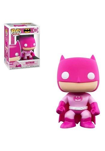 POP Heroes: BC Awareness- Batman