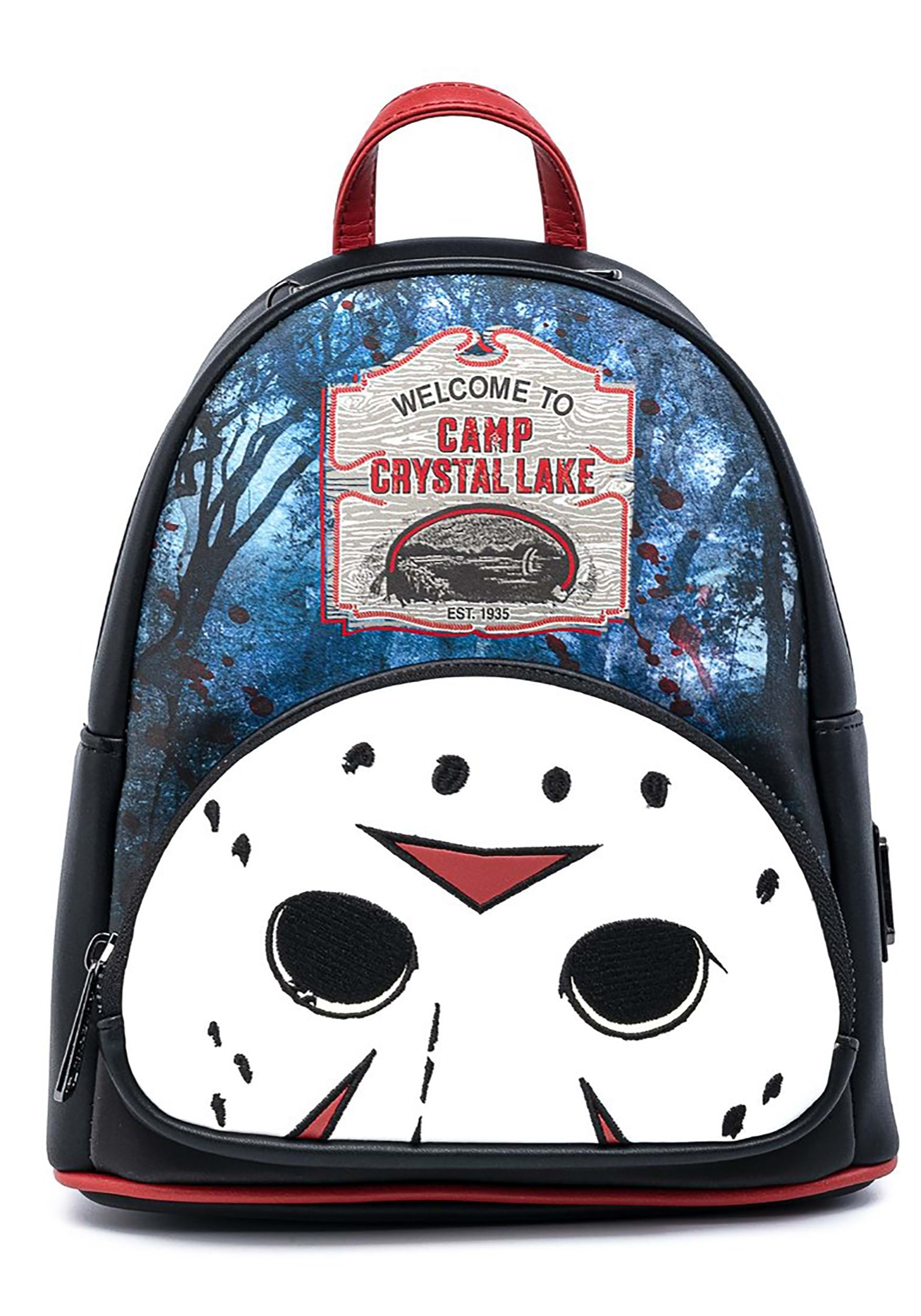 It Chapter Adult Backpack