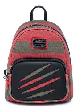 Loungefly Freddy Sweater Mini Backpack
