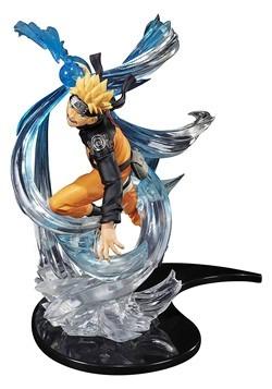 Naruto Uzumaki Shippuden Kizuna Relation Collectible Figure