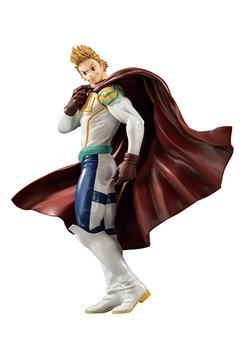 My Hero Academia Mirio Togata Next Generations 8 Figure