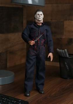 Halloween 1978 Michael Myers Blood Variant 12 Figure