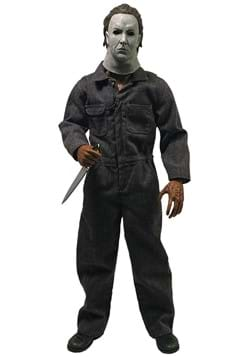 Halloween 5 Michael Myers 12 Collectible Action Figure