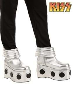 Men's KISS Spaceman Boots