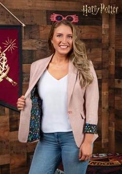Women's Luna Lovegood Suit Blazer