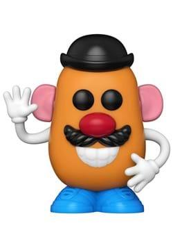 POP Vinyl: Hasbro- Mr. Potato Head