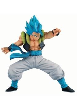 Dragon Ball Super Saiyan Gogeta Bandai Ichiban Fig