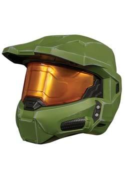 Halo Infinite Kids Master Chief Full Helmet