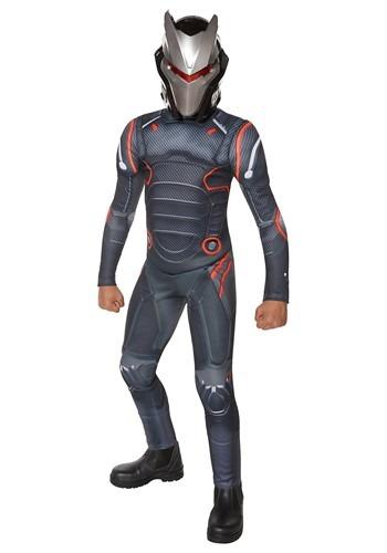 Fortnite Omega Boy's Costume Main