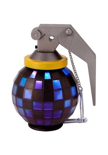 Accessory - Fortnite Boogie Bomb Main