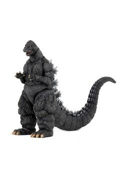 "Godzilla - 12"" Head to Tail Action Figure - Classi"