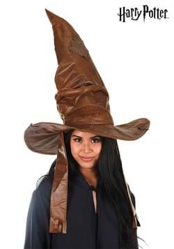 Deluxe Plush Sorting Hat